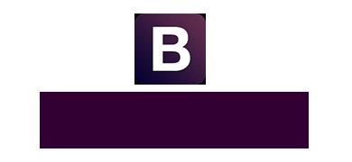 bootstrap development cloudesign