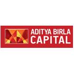 Aditya_Birla_Capital