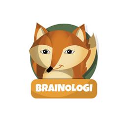 Brainologi
