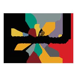 Mumbai Games