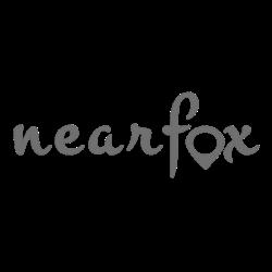 Nearfox