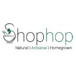 Shopop