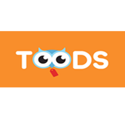 Toods
