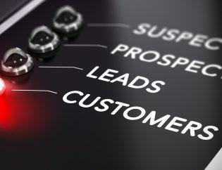 67474-Lead_Management_angepasst