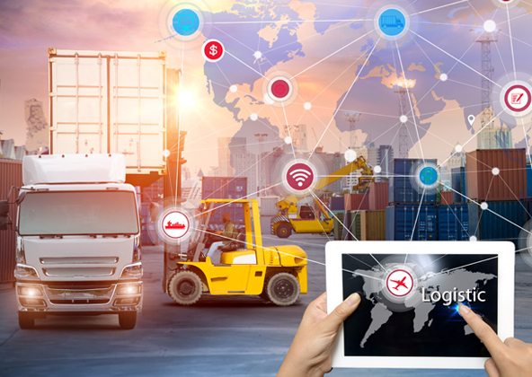 CloudTrack   Logistics Management Software for Road Transportation