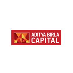 AdityaBirlaCapital