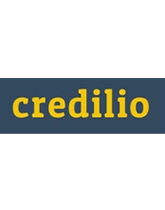 Credilo png (2)