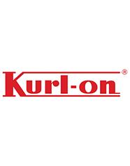 Kurl-on1 (1)