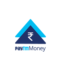 Paytm_Money_Logo (1) (2)