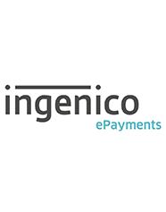ingenicoi logo (3)