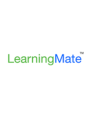 learning matei logo (1)