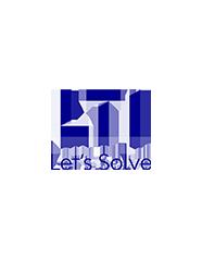 lti logo (1)